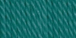Bernat Satin Yarn - Emerald