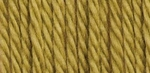 Bernat Satin Yarn - Olive Oil