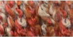 Bernat Soft Boucle Yarn 10sts - Autumn Harvest