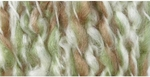 Bernat Soft Boucle Yarn 10sts - Eco Green