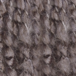 Bernat Soft Boucle Yarn 10sts - Grey Heather