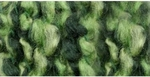 Bernat Soft Boucle Yarn 10sts - Moss Shades