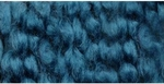 Bernat Soft Boucle Yarn 10sts - Teal