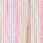 Bernat Softee Baby Ombre Yarn - Little Bo Peep