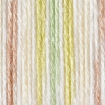 Bernat Softee Baby Ombre Yarn - Little Trees