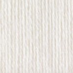 Bernat Softee Baby Yarn - Antique White