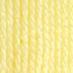 Bernat Softee Baby  Yarn - Lemon