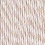 Bernat Softee Baby Yarn - Little Mouse Marl