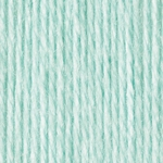 Bernat Softee Baby Yarn - Mint