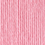 Bernat Softee Baby Yarn - Prettiest Pink