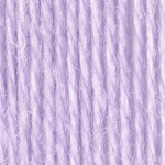 Bernat Softee Baby Yarn - Soft Lilac