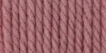 Bernat Softee Chunky 11 sts - Pale Antique Rose