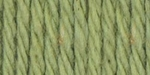 Bernat Sugar'n Cream Cotton Yarn - Country Green