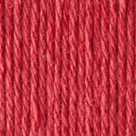 Bernat Sugar'n Cream Cotton Yarn - Country Red