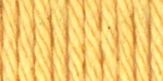 Bernat Sugar'n Cream Cotton Yarn - Country Yellow
