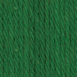 Bernat Sugar'n Cream Cotton Yarn - Dark Pine