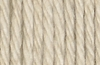 Bernat Sugar'n Cream Cotton Yarn - Ecru
