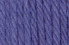 Bernat Sugar'n Cream Cotton Yarn - Grape