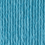 Bernat Sugar'n Cream Cotton Yarn - Hot Blue