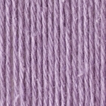 Bernat Sugar'n Cream Cotton Yarn - Hot Purple