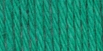Bernat Sugar'n Cream Cotton Yarn - Mod Green