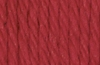 Bernat Sugar'n Cream Cotton Yarn - Red