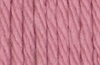Bernat Sugar'n Cream Cotton Yarn - Rose Pink
