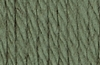 Bernat Sugar'n Cream Cotton Yarn - Sage Green