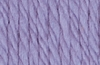 Bernat Sugar'n Cream Cotton Yarn - Soft Violet