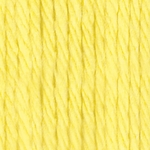 Bernat Sugar'n Cream Cotton Yarn - Sunshine