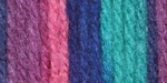 Bernat Super Value Ombre Yarn - Lotus