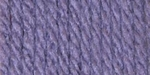 Bernat Super Value Solid Yarn - Lavender