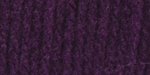 Bernat Super Value Solid Yarn - Mulberry