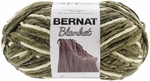 Blanket Big Ball Yarn 10.5 oz