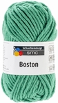 Boston Yarn