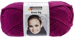 Bravo Big Yarn (Clearance)