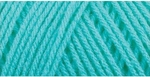 Caron One Pound Yarn - Aqua