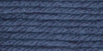 Caron One Pound Yarn - Cape Cod Blue