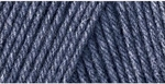 Caron One Pound Yarn - Denim