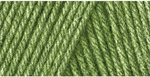 Caron One Pound Yarn - Grass Green