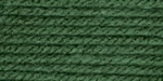 Caron One Pound Yarn - Leaf Green