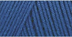 Caron One Pound Yarn - Pale Royal Blue