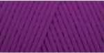 Caron One Pound Yarn - Purple