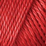 Caron Simply Baby - Apple Red
