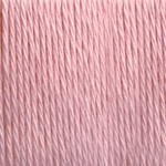 Caron Simply Baby - Baby Pink