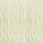 Caron Simply Baby - Lil Ivory Lace