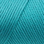 Caron Simply Holiday Yarn 7 oz - Blue Mint