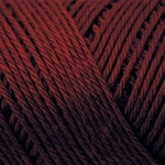 Caron Simply Holiday Yarn 7 oz - Burgundy
