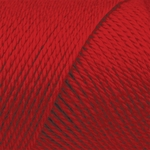Caron Simply Holiday Yarn 7 oz - Harvest Red