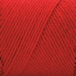 Caron Simply Holiday Yarn 7 oz - Red